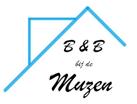 logo-muzen