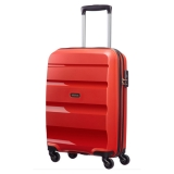 american-tourister-bon-air-handbagage-trolley-strict-red