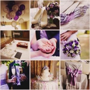 bruiloft-en-trouwen