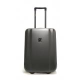titan-xenon-handbagage-trolley-53cm-zwart