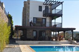 villa-a2