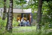 bungalowparken-nederland