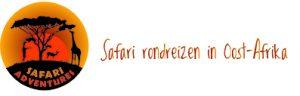 sa-logo-tekst