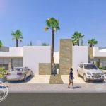 vakantiehuis te koop Spanje